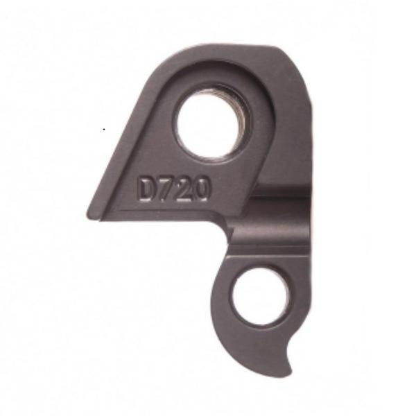 Derailleur Hanger For Intense Bicycle Frame Rear Mech Direct Mount Dropout D307