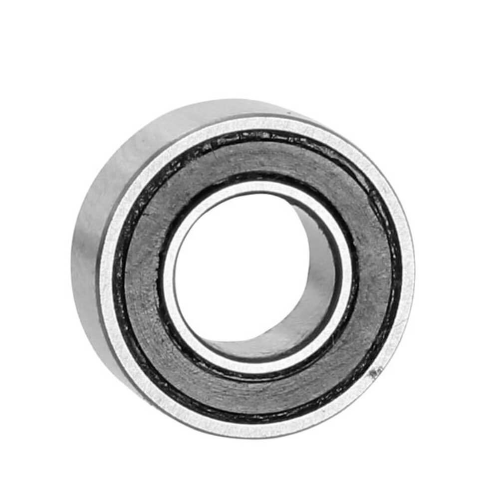 Marwi UNION CB-010 Cartridge bearing MR105 2RS 5x10x4
