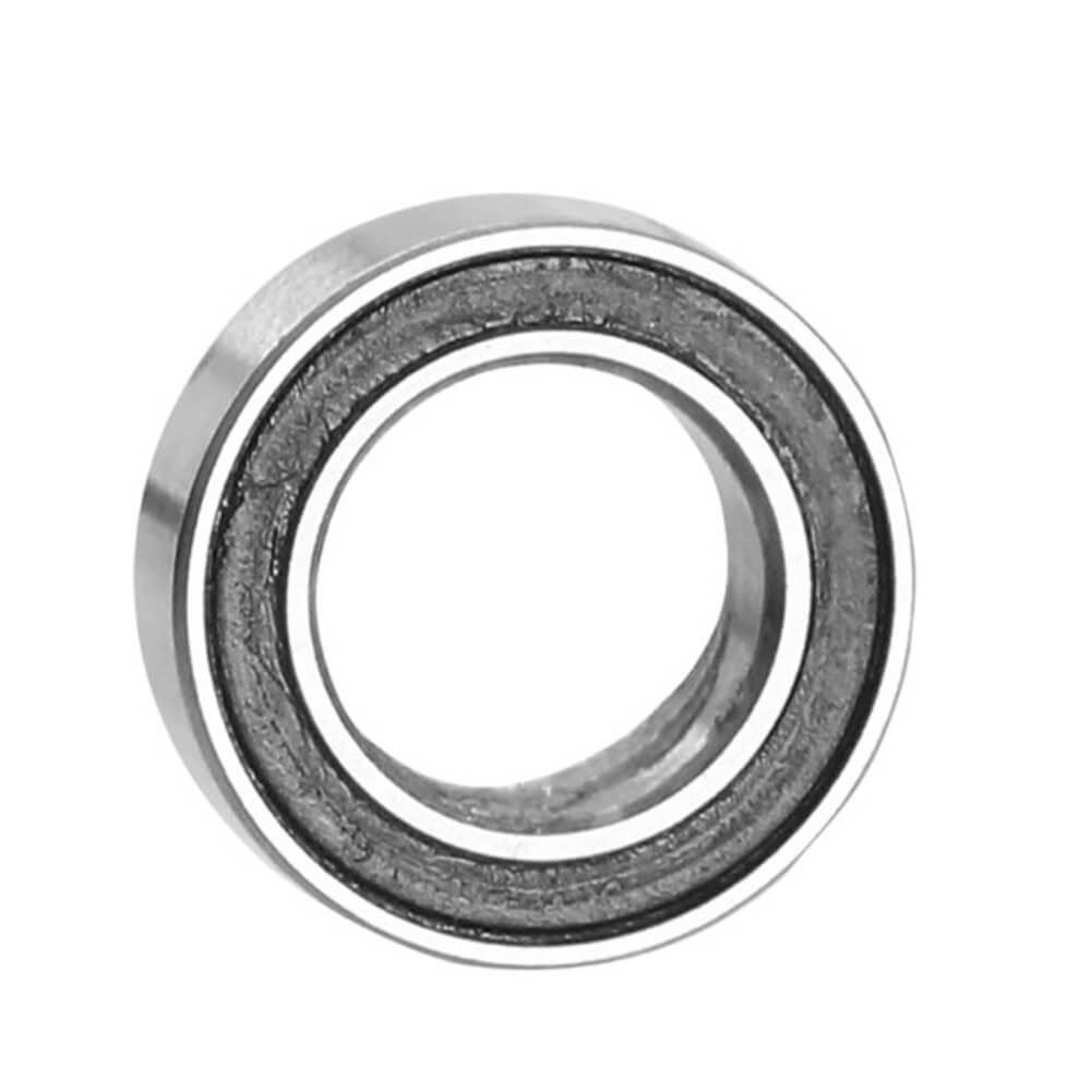 Marwi UNION CB-020 Cartridge bearing MR106 2RS 6x10x3