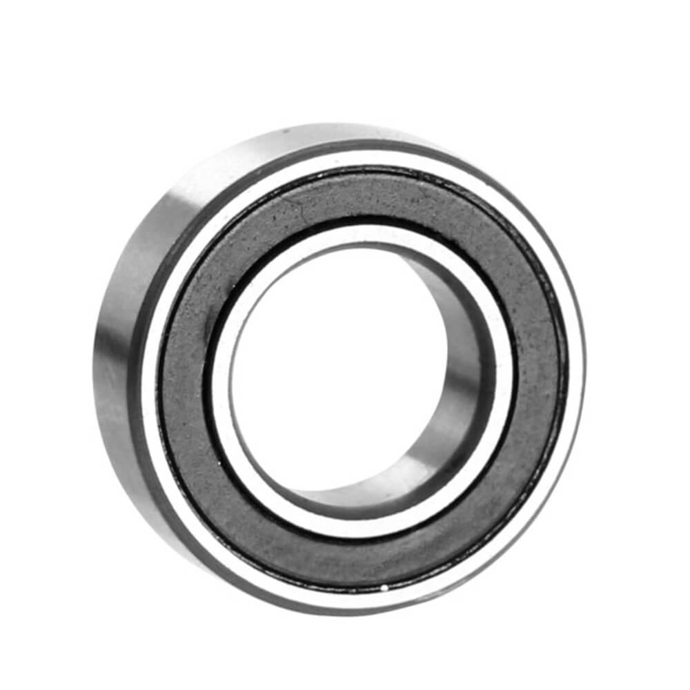 Marwi UNION CB-030 Cartridge bearing MR137 2RS 7x13x4
