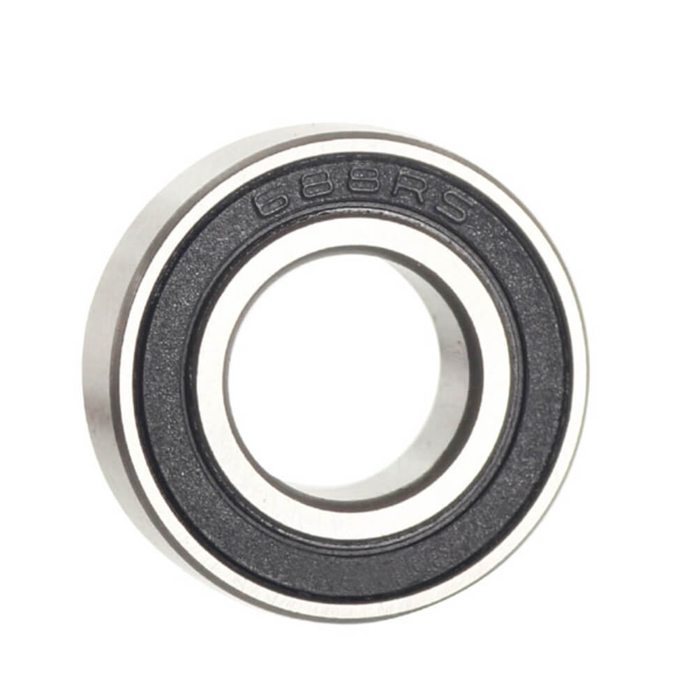 Marwi UNION CB-040 Cartridge bearing 688 2RS 8x16x5