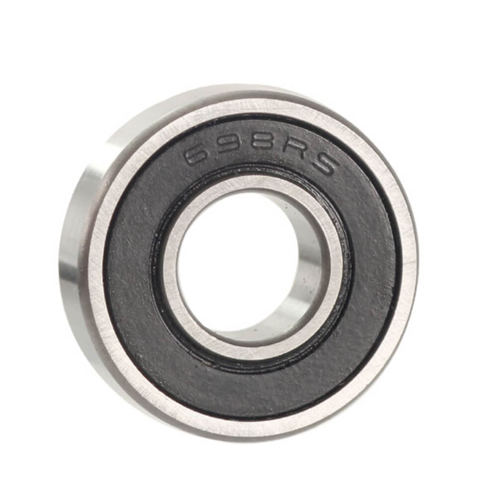 Marwi UNION CB-041 Cartridge bearing 698 2RS 8x19x6