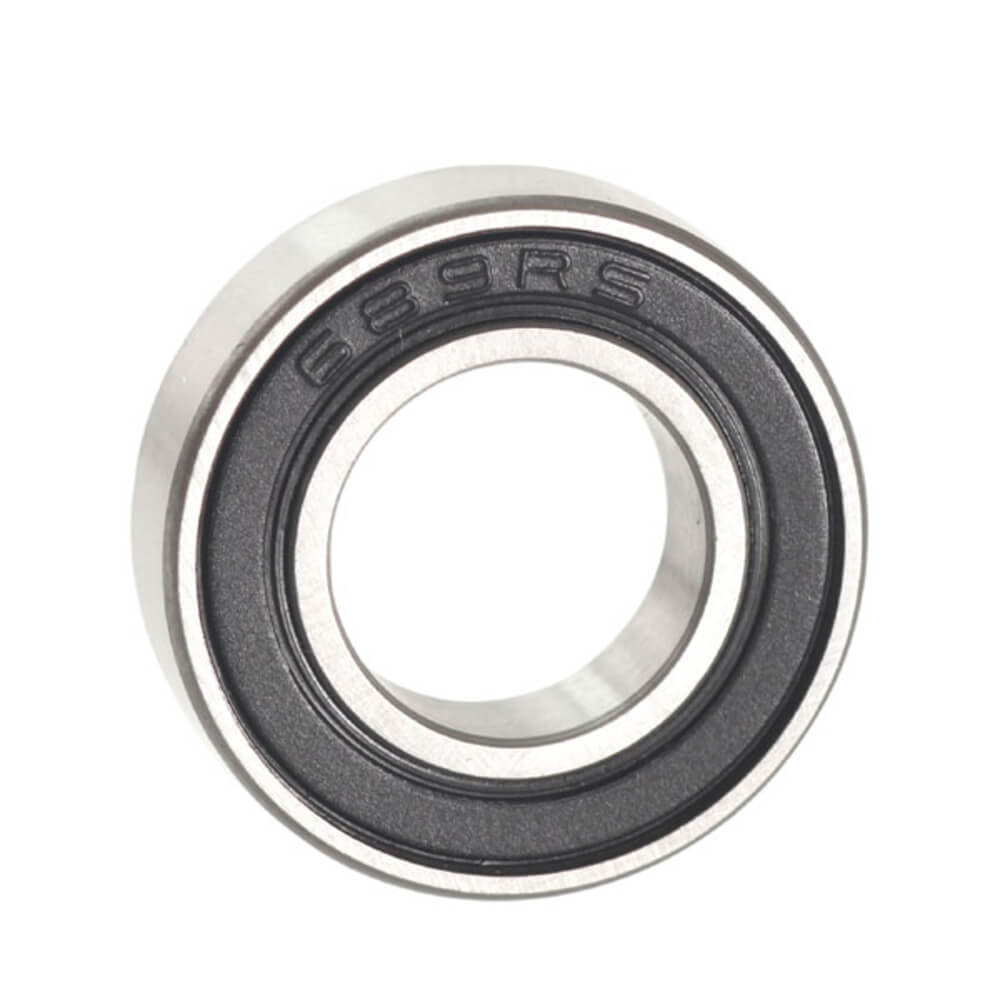 Marwi UNION CB-050 Cartridge bearing 689 2RS 9x17x5