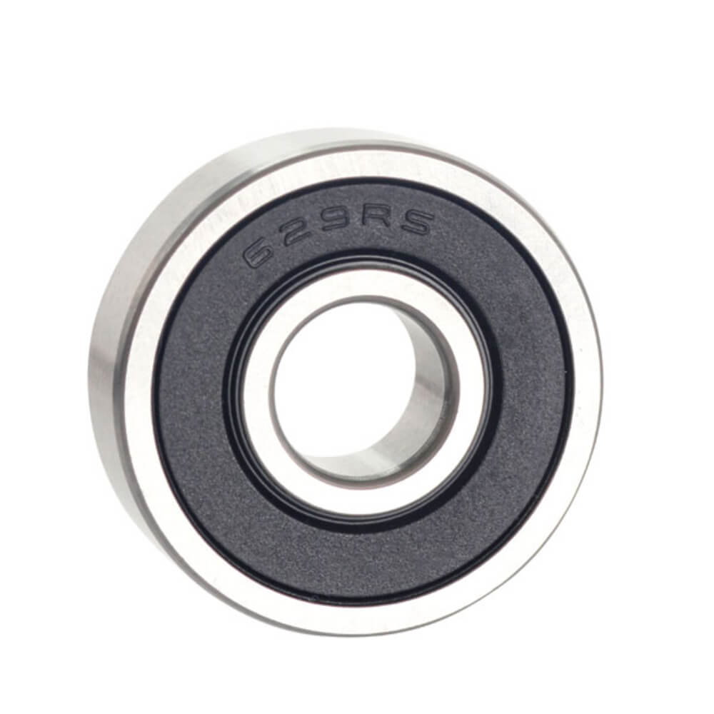 Marwi UNION CB-058 Cartridge bearing 629 2RS 9x26x8