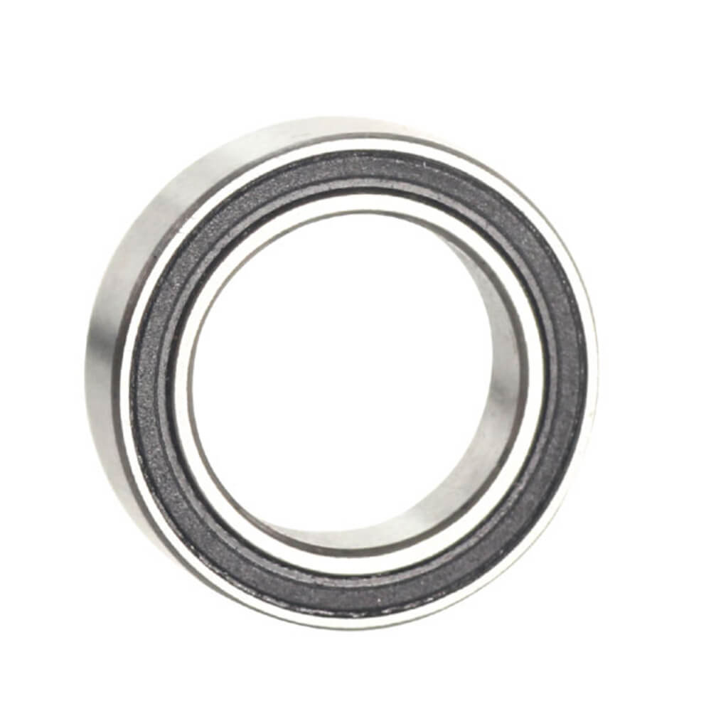 Marwi UNION CB-060 Cartridge bearing 6700 2RS 10x15x4