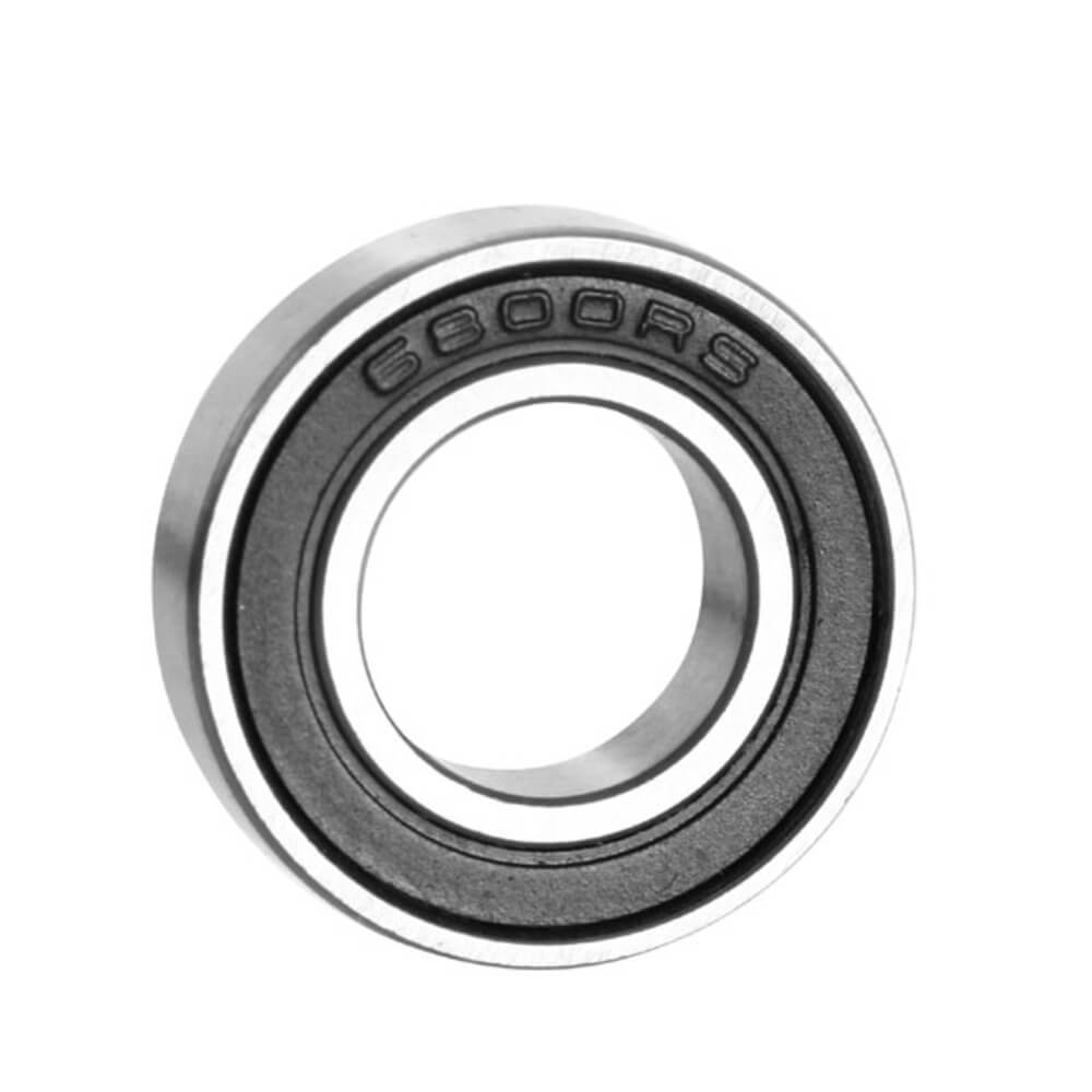 Marwi UNION CB-061 Cartridge bearing 6800 2RS 10x19x5