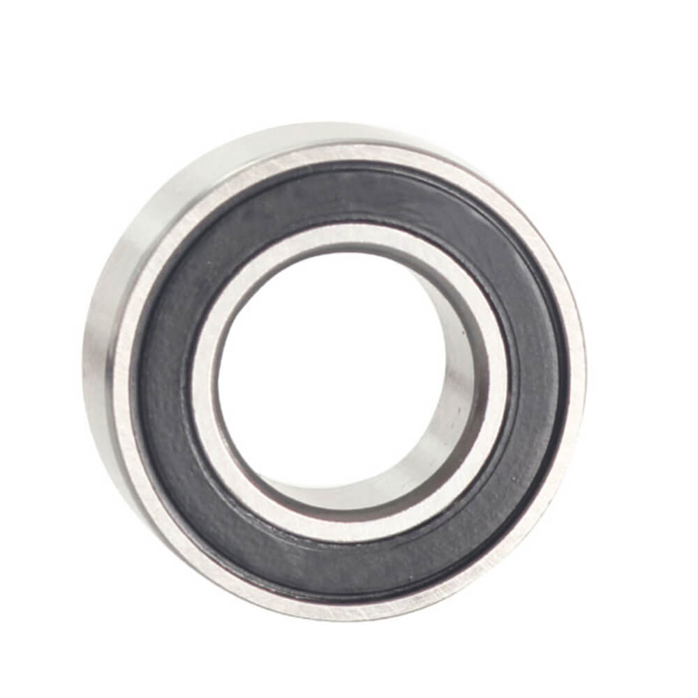 Marwi UNION CB-062 Cartridge bearing 63800 2RS 10x19x7