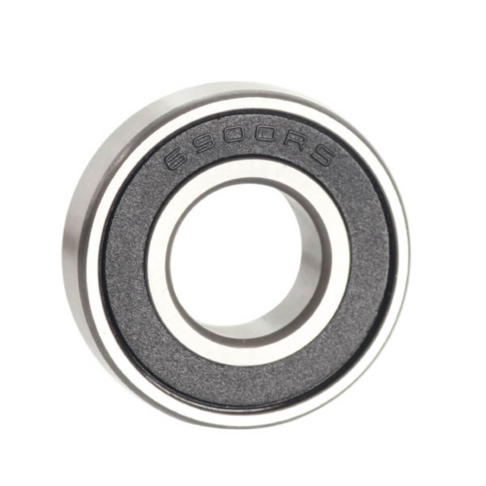 Marwi UNION CB-064 Cartridge bearing 6900 2RS 10x22x6
