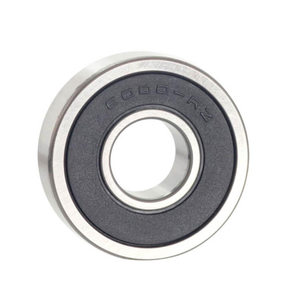 Marwi UNION CB-065 Cartridge bearing 6000 2RS 10x26x8