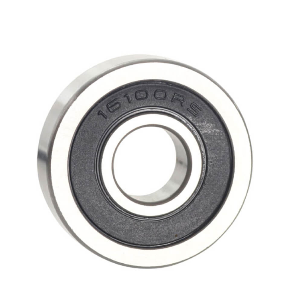 Marwi UNION CB-066 Cartridge bearing MR16100 2RS 10x28x8