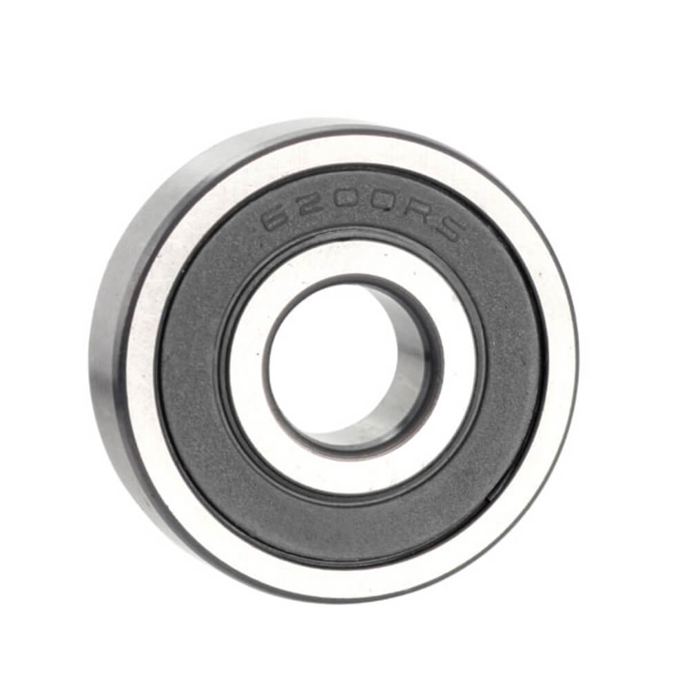 Marwi UNION CB-067 Cartridge bearing 6200 2RS 10x30x9