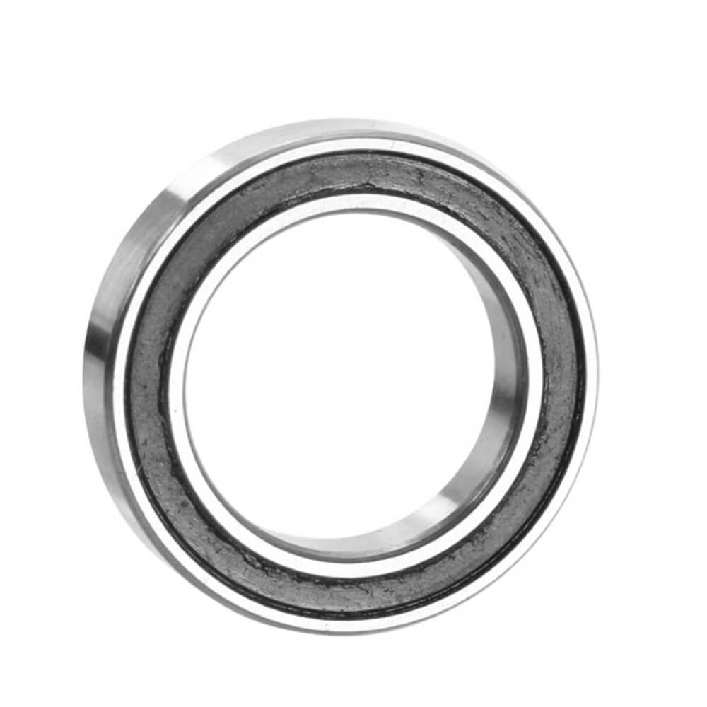 Marwi UNION CB-070 Cartridge bearing 6701 2RS 12x18x4