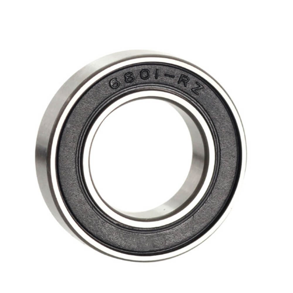 Marwi UNION CB-071 Cartridge bearing 6801 2RS 12x21x5