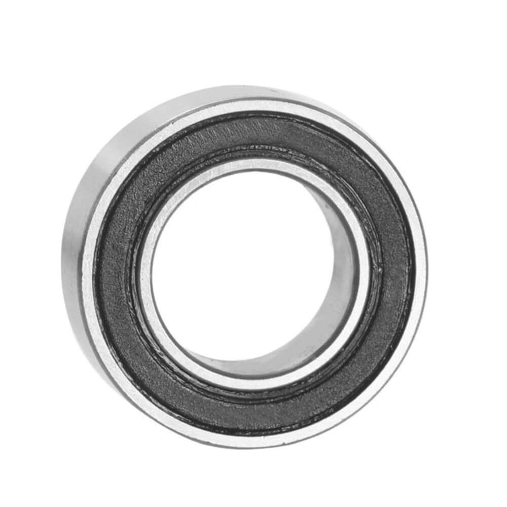 Marwi UNION CB-072 Cartridge bearing 63801 2RS 12x21x7