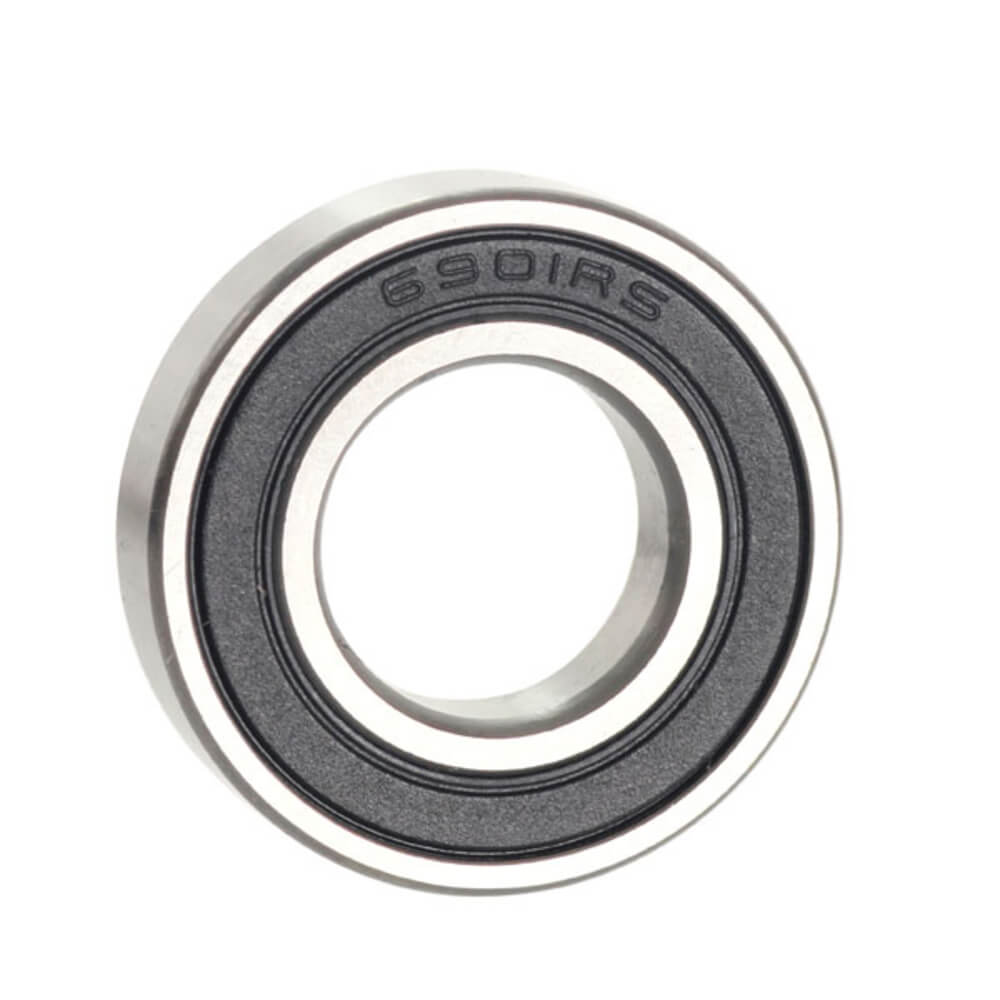 Marwi UNION CB-074 Cartridge bearing 6901 2RS 12x24x6
