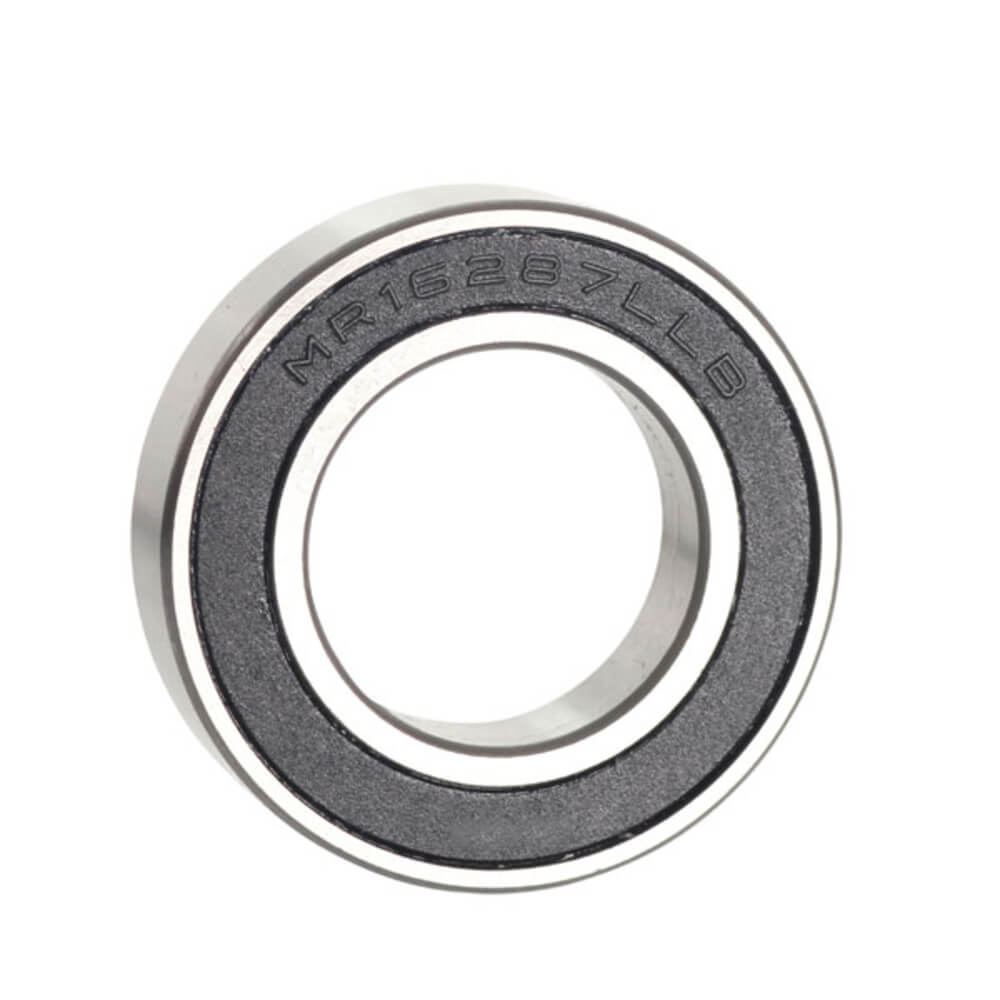 Marwi UNION CB-091 Cartridge bearing MR16287 2RS 16x28x7