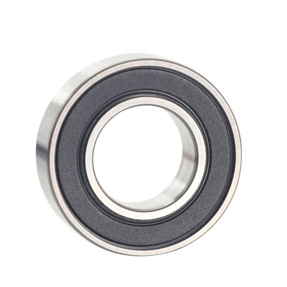 Marwi UNION CB-093 Cartridge bearing MR163110 2RS 16x31x10