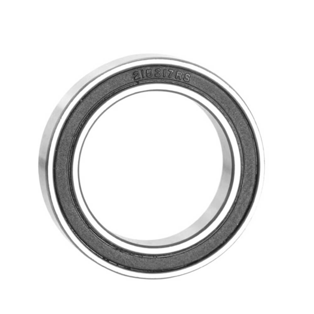 Marwi UNION CB-138 Cartridge bearing MR215317 21,5x31x7