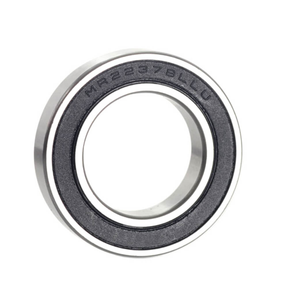 Marwi UNION CB-141 Cartridge bearing MR22378 2RS 22x37x8