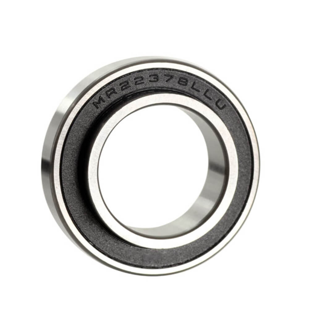 Marwi UNION CB-146 Cartridge bearing MR22378-E LLB  22x37x8/11,5 (ext.)