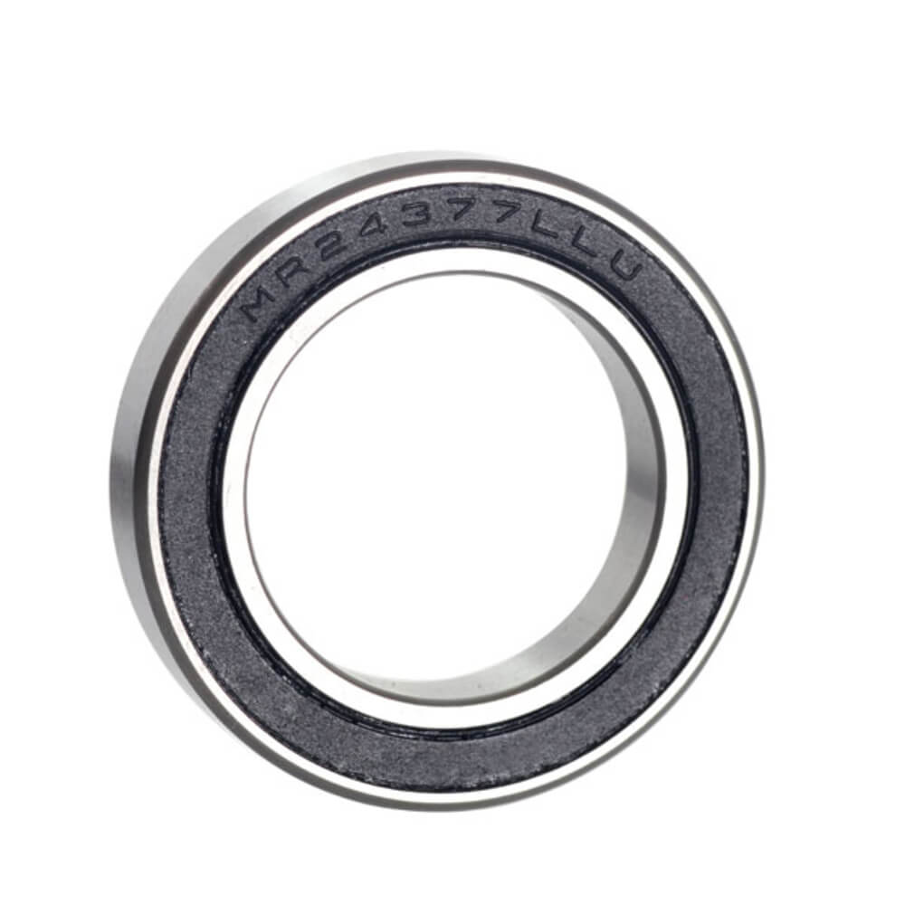 Marwi UNION CB-160 Cartridge bearing MR24377 2RS 24x37x7