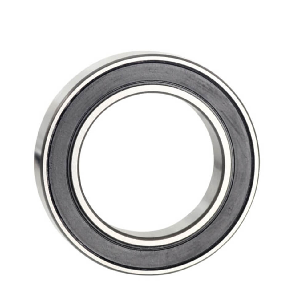 Marwi UNION CB-162 Cartridge bearing MR24378 2RS 24x37x8