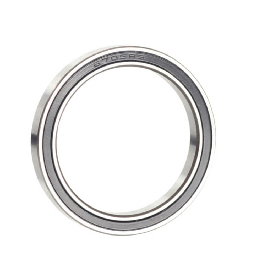 Marwi UNION CB-170 Cartridge bearing 6705 2RS 25x32x4