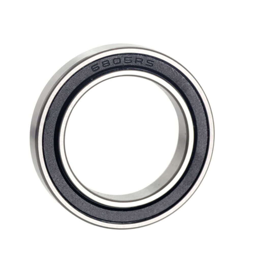 Marwi UNION CB-171 Cartridge bearing 6805/6 2RS 25x37x6