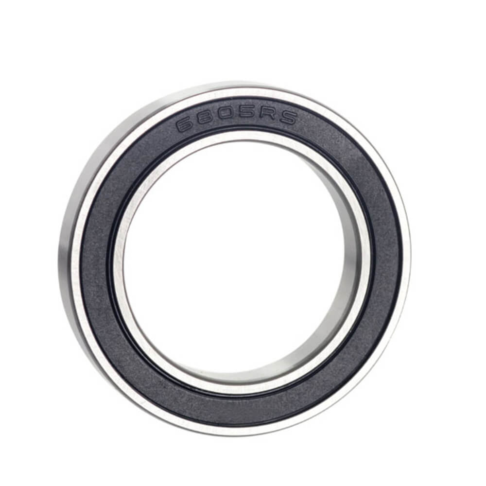 Marwi UNION CB-172 Cartridge bearing 6805 2RS 25x37x7
