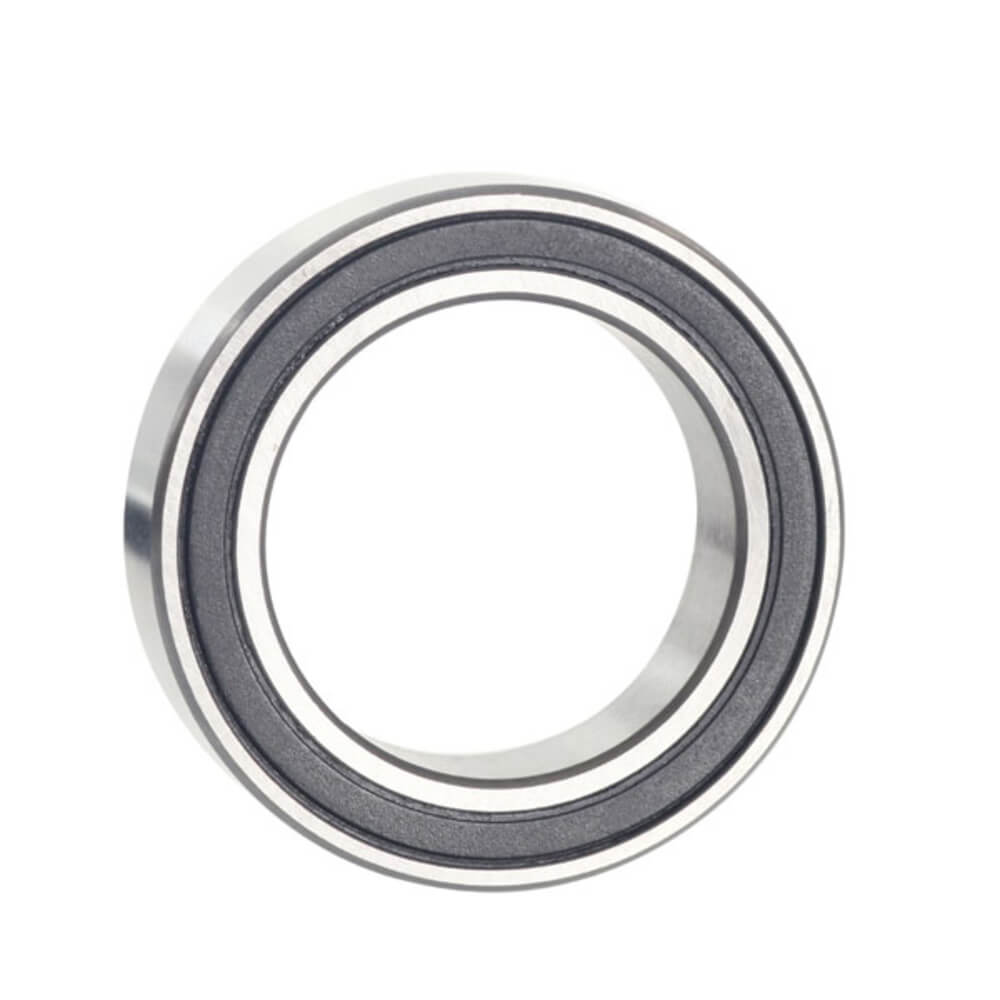 Marwi UNION CB-174 Cartridge bearing 63805 2RS 25x37x10