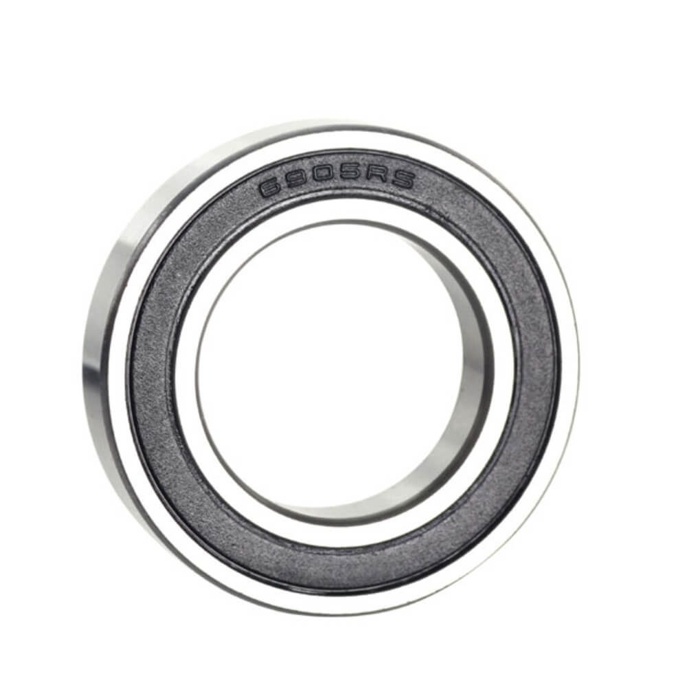Marwi UNION CB-176 Cartridge bearing 6905 2RS 25x42x9