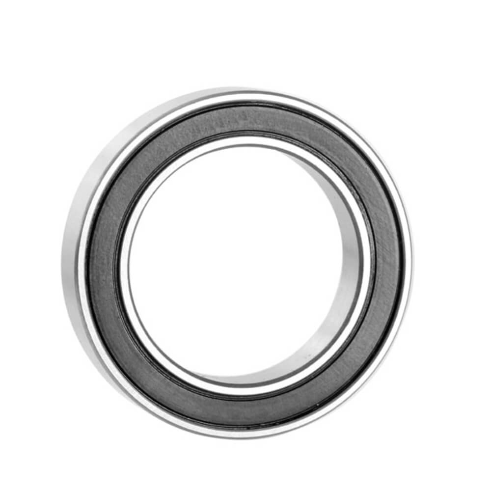 Marwi UNION CB-180 Cartridge bearing 6805B 2RS 25,1x37x7