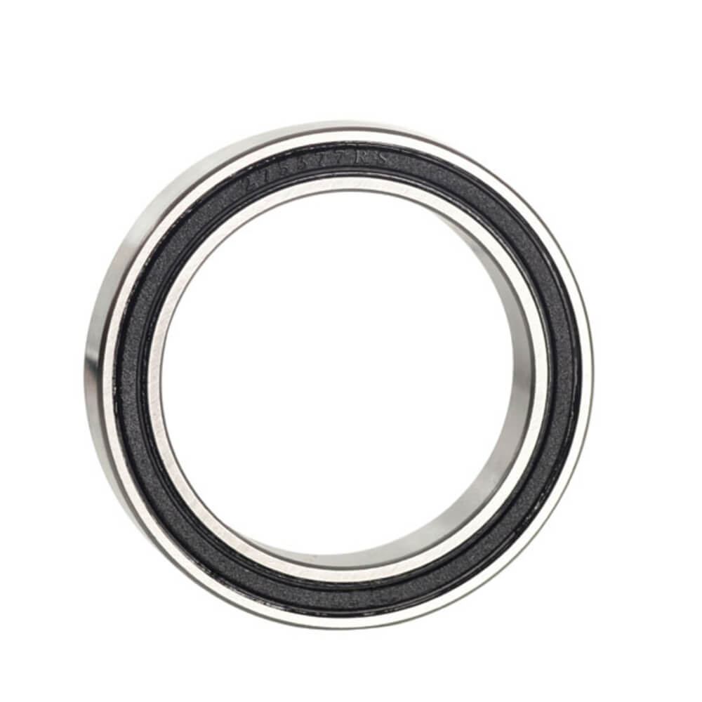 Marwi UNION CB-190 Cartridge bearing MR27537 2RS 27,5x37x7