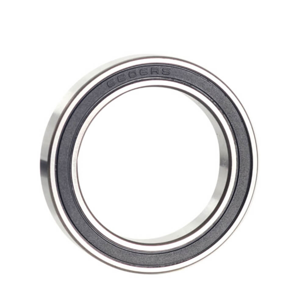 Marwi UNION CB-212 Cartridge bearing 6806 2RS 30x42x7
