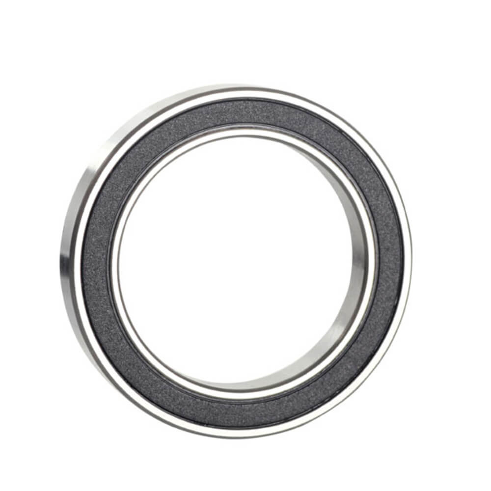 Marwi UNION CB-230 Cartridge bearing MR314357 2RS 31x43.5x7