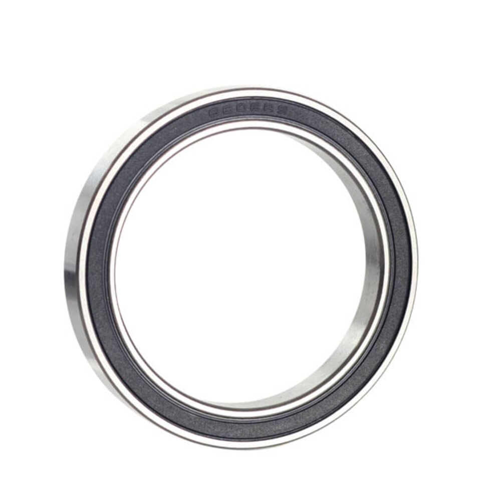 Marwi UNION CB-252 Cartridge bearing 6808 2RS 40x52x7