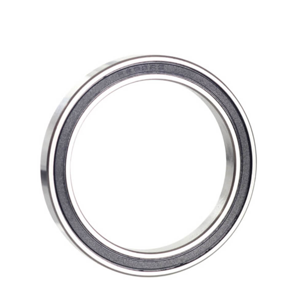 Marwi UNION CB-260 Cartridge bearing 6809 2RS 45x58x7