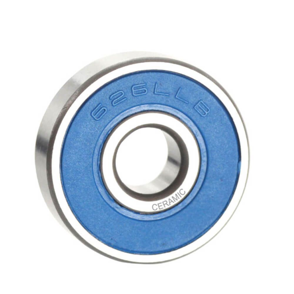 Marwi UNION CB-308 Cartridge bearing ceramic 626 LLB 6x19x6