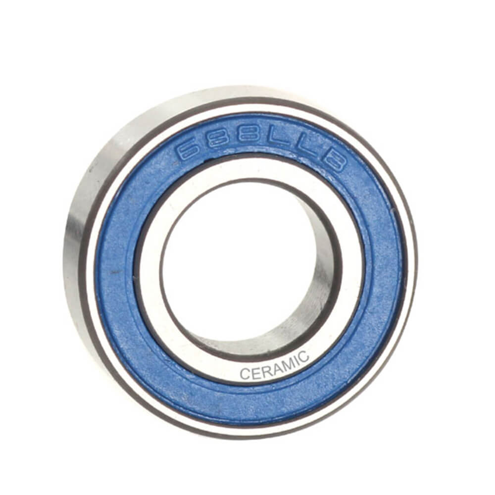 Marwi UNION CB-317 Cartridge bearing ceramic 688 LLB 8x16x5