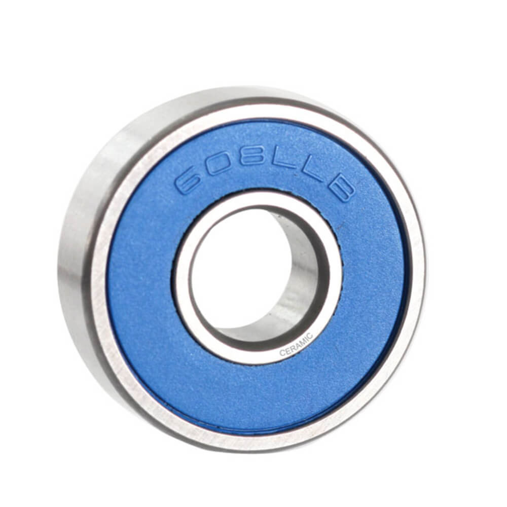 Marwi UNION CB-320 Cartridge bearing ceramic 608 LLB 8x22x7