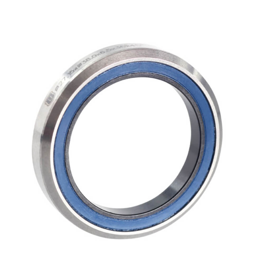 Marwi UNION CB-706 Headset bearing 27,15x38,0x6,5 36°/45°