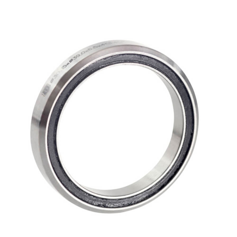 Marwi UNION CB-710 Headset bearing 30,15x39,0x6,5 45°/45°