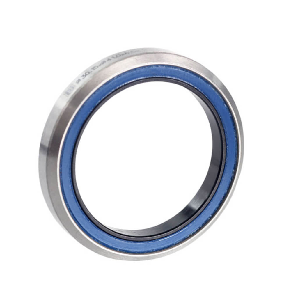 Marwi UNION CB-713 Headset bearing 30,15x41,0x6,5 36°/45°