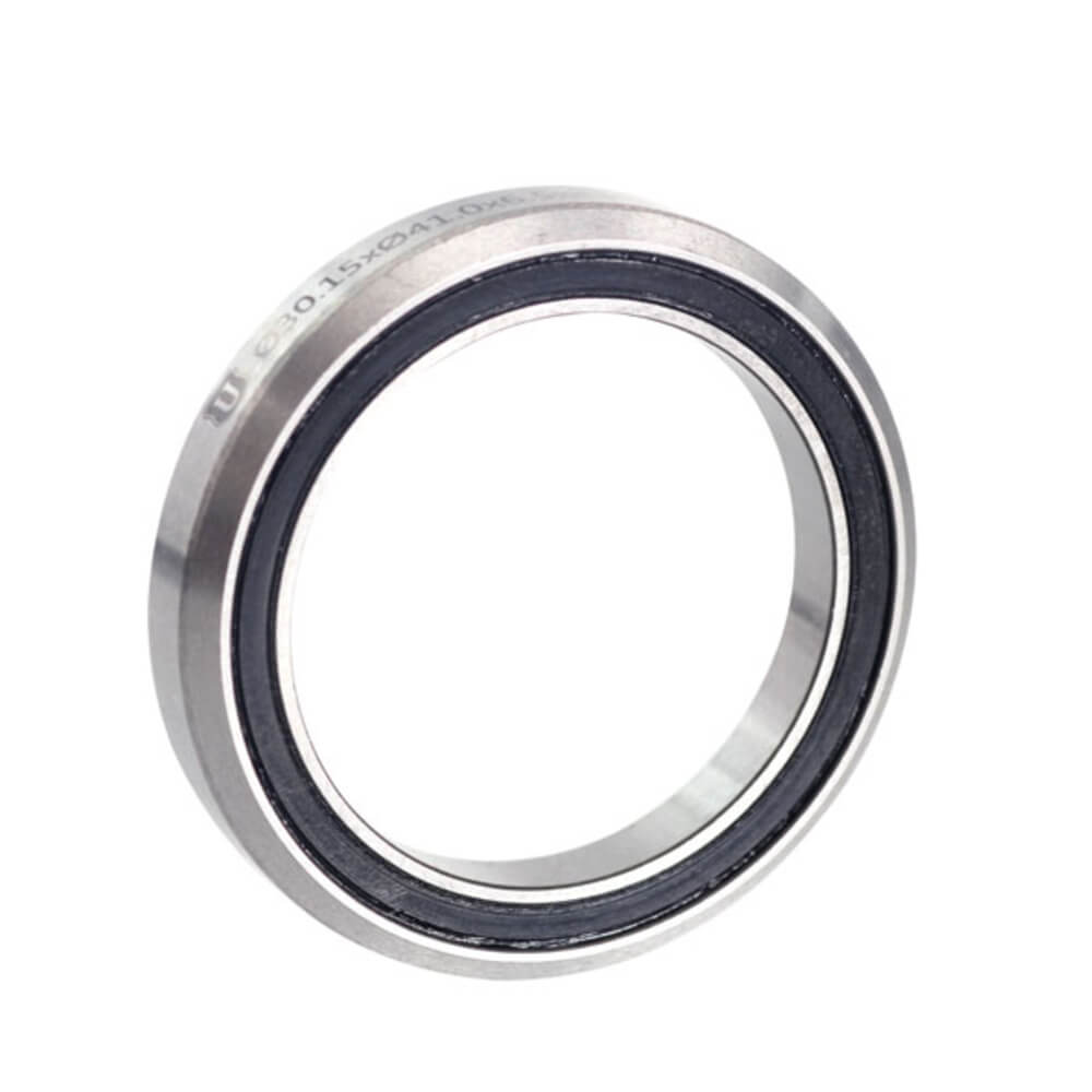 Marwi UNION CB-714 Headset bearing 30,15x41,0x6,5 45°/45°