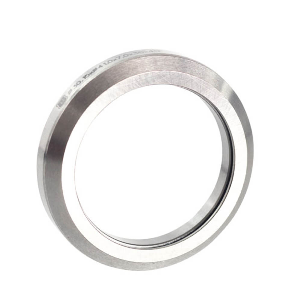 Marwi UNION CB-715 Headset bearing 30,15x41,0x7 36°/45°
