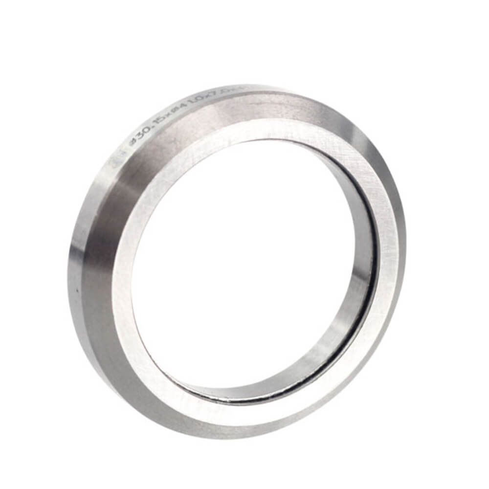 Marwi UNION CB-716 Headset bearing 30,15x41,0x7 45°/45°