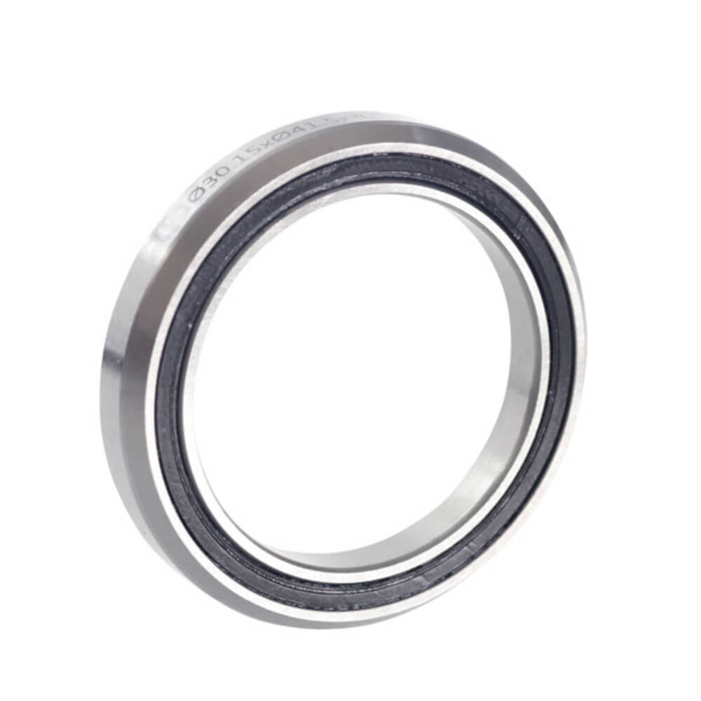 Marwi UNION CB-720 Headset bearing 30,15x41,5x6,5 36°/36°