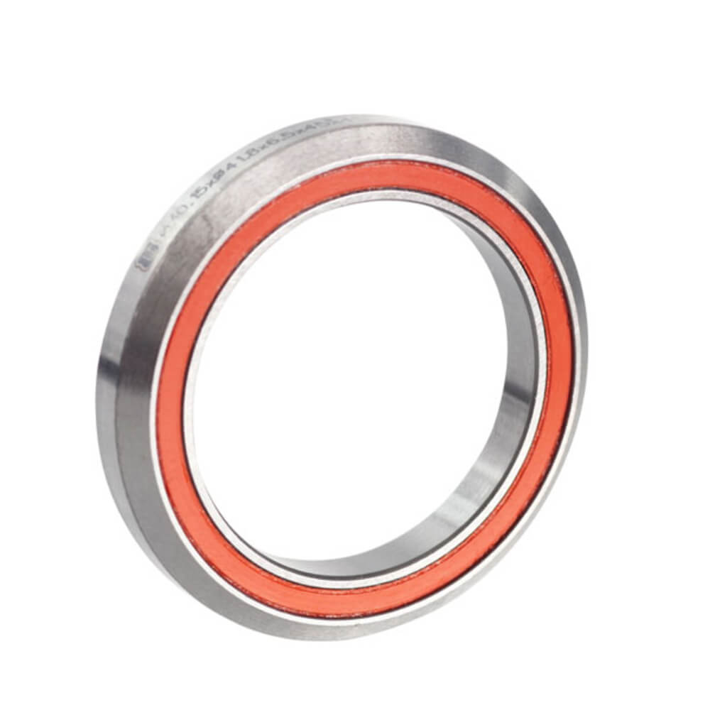 Marwi UNION CB-723 Headset bearing 30,15x41,8x6,5 45°/45°