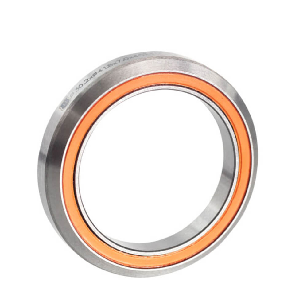 Marwi UNION CB-725 Headset bearing 30,15x41,8x7 45°/45°
