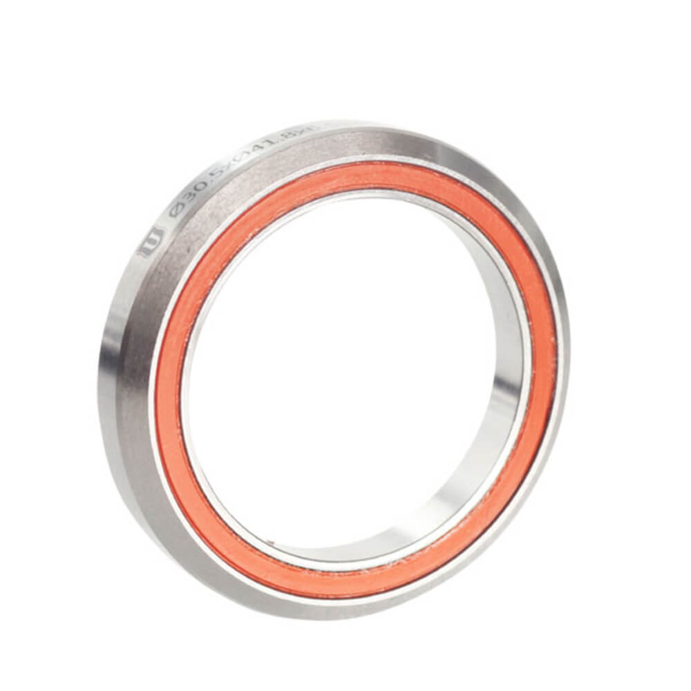 Marwi UNION CB-732 Headset bearing 30,5x41,8x6,5 45°/45°